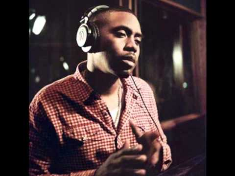 Nas - It Wasn't You (feat. Lauryn Hill)