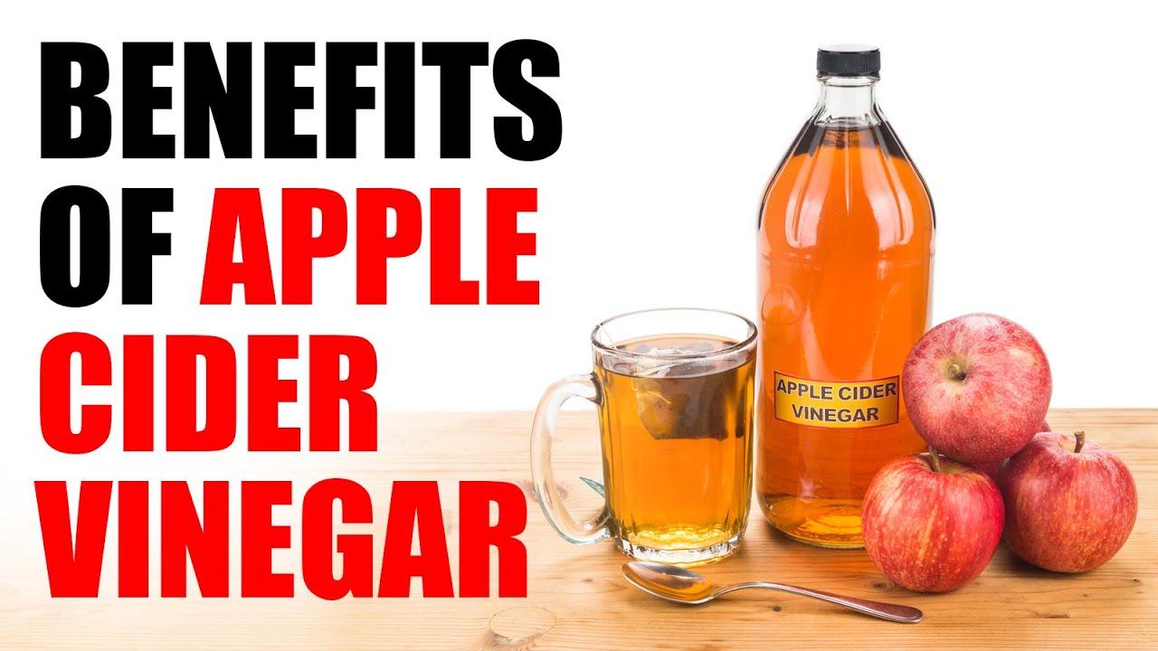 The 9 Benefits Of Apple Cider Vinegar Benefits Of Apple Cider Vinegar To Your Health Infographic Dr Berg Blog