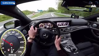 Скачать Скриптонит Цепи Mercedes AMG E63