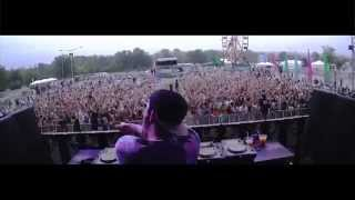 Best Festival Music EDM-Big Room Of September 2014 ★ Festival video ★