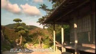 矢田亜希子-CM(JAL-九州kyushu)
