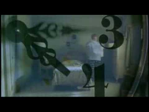 Клип к фильму Реквием по мечте