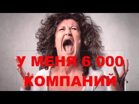 Вакансии компании Госкорпорация Росатом - работа в Москве