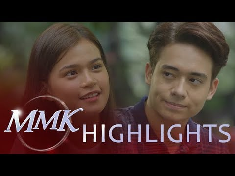 MMK 'Ukelele': Boom Accepts Tin For Who She Is
