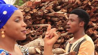 Umar M Shareef - So (Official Music Video)
