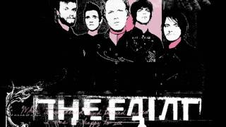 The Faint - Southern Belles in London Sing