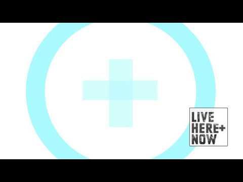 Seth condrey sacred invitation live youtube seth condrey sacred invitation live stopboris Choice Image