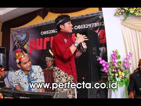 Dimas Tedjo Terbaru - Gelang Alit  - Purwo Wilis
