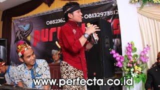 [7.18 MB] Dimas Tedjo Terbaru - Gelang Alit - Purwo Wilis
