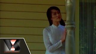 Đến Em Chiều Qua - Thúy Vi - Vân Sơn 12 Nụ Cười & Âm Nhạc