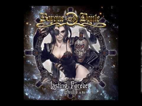 Barque of Dante - Lasting Forever [Full Album]