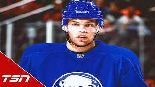 Taylor Hall Signing Is About Fit And Not Money