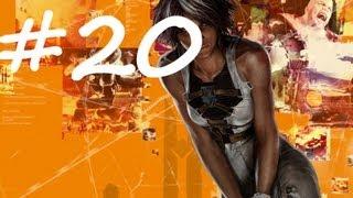 Remember ME  Gameplay Walkthrough part 20 (PS3/X360/PC) [HD]