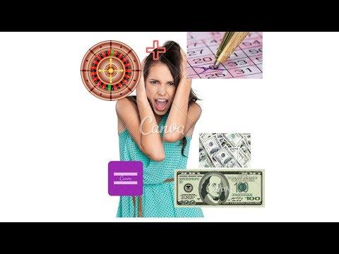 ⭐ Very Easy⭐  the richest lottery formula lottery secret society.LEAK LOTTERY FORMULA.