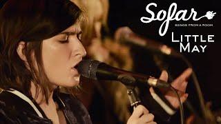 Little May - Home | Sofar London chords | Guitaa.com