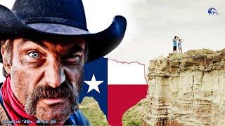 حقائق لا تعرفها عن ولاية تكساس | النجمة الوحيدة التى سرقت من المكسيك !