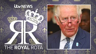 Gambar cover Our royal team on Prince Charles getting coronavirus and how the royals thanked the NHS | ITV News