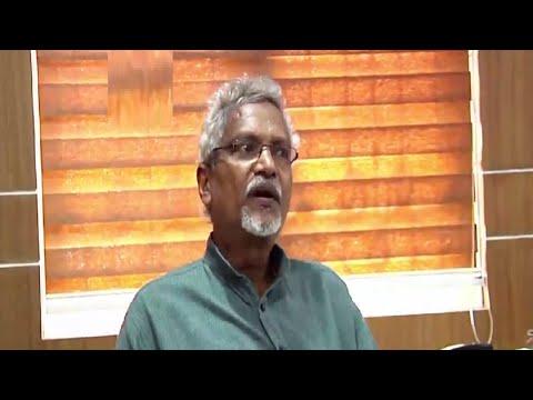Kerala college principal alleges death threats by Sangh Parivar