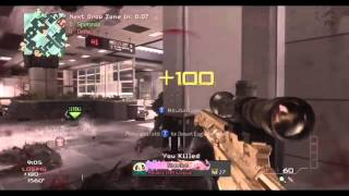 Saw Kegsy - Favourite Clips of 2015