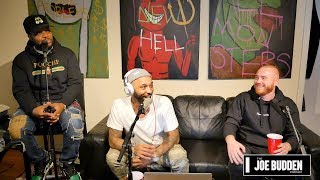 The Joe Budden Podcast Episode 216 | Clickbait