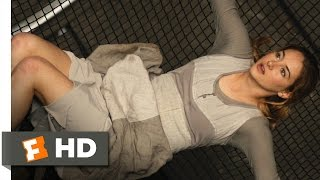 Divergent (2/12) Movie CLIP - Welcome to Dauntless (2014) HD