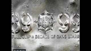 Gang Starr - The Milita II