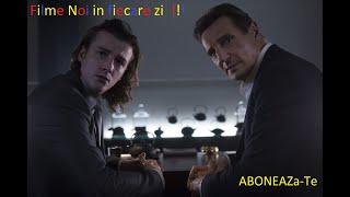 #Filme #Romania #Subtitrate