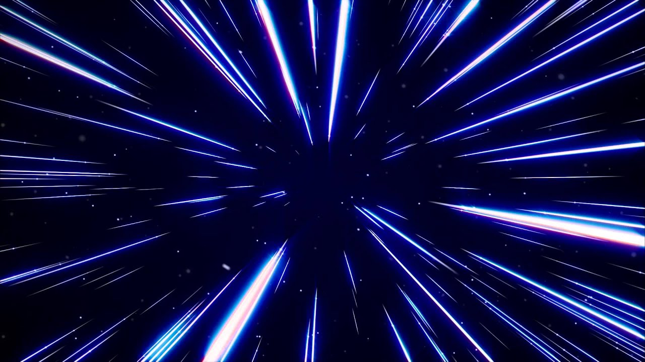 an analysis of hyperspace 2018-01-12 sql meditation sql meditation a forum  ffffca0000000000 60000000000 hyperspace : 0  the analysis services experts joined the t-shooting.