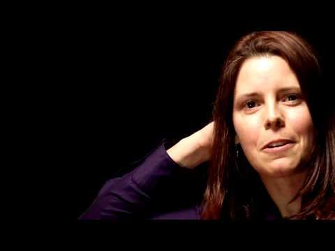 Women at NASA 2012 Jennifer Eigenbrode - YouTube