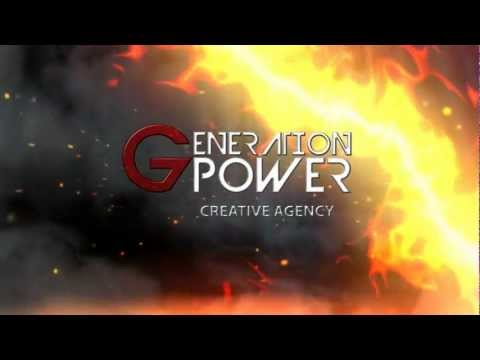 Generation Power, Agence communication Marrakech