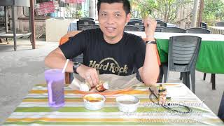Siapa yang tau area klang ni, korang boleh singgah makan nasi kukus kt sg pinang dalam. harga sangat berbaloi,murah,sedap. follow: fb : anu...