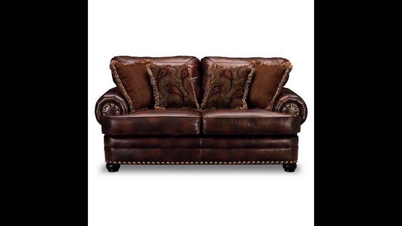 value city furniture showroom