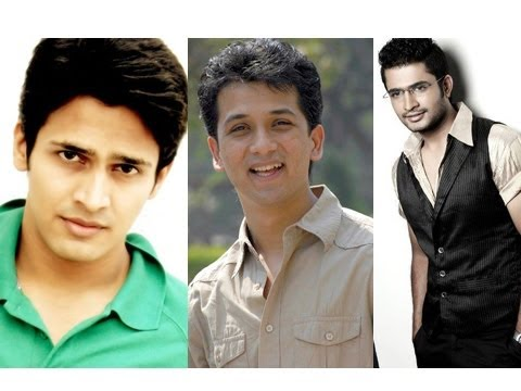 Sliver Screen Appearance By Marathi Daily Soap Actors - Entertainment News [HD]