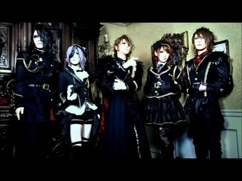 "Versailles - THE RED CARPET DAY ""ROSE Version"" (HD)"