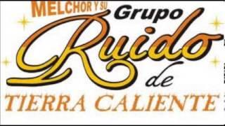 POR QUE NO PUDE ENAMORARME MAS - EL RUIDO DE TIERRA CALIENTE