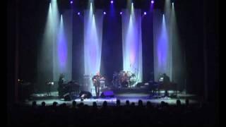 LE ORME - Felona (Live In Pennsylvania)