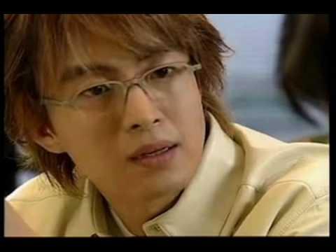 「最初から今まで」 winter sonata MV  Ryu