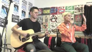 The Other Side [Acoustic Extended Version] - Tonight Alive