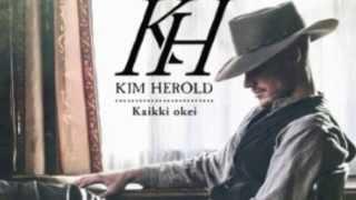 Kim Herold - Kaikki okei (HD)