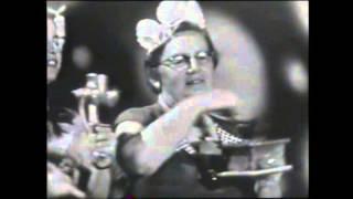VTS 01 1 Reggie on Ted Mack Original Amateur Hour