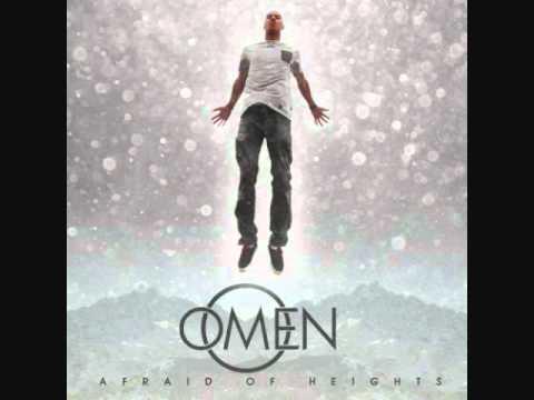 Omen Feat. Kendrick Lamar & Shalonda - The Look Of Lust