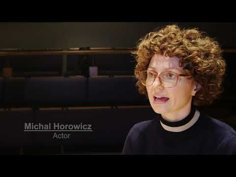 An Insight Into The Play AMSTERDAM - Free To Watch Online