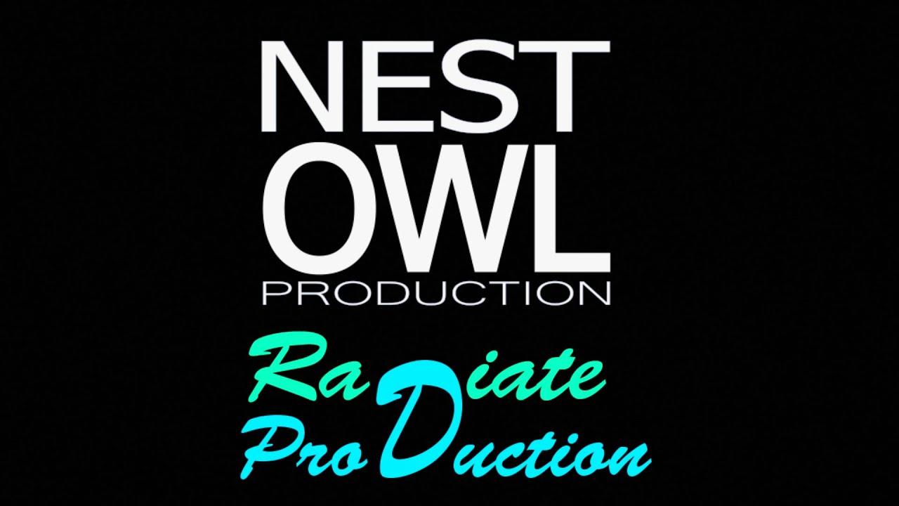 On the fly | CS:GO EDIT ft. NESTOWL