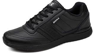 Кроссовки BONA Sports shoes BONA