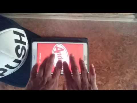 Cara mengatasi HP lemot