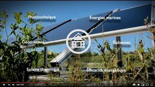 CLIMATOUR 5 : Éco-Zone littoral à Coudekerque-Branche