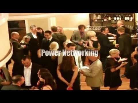 MLM | The Network Marketing Mastermind Event