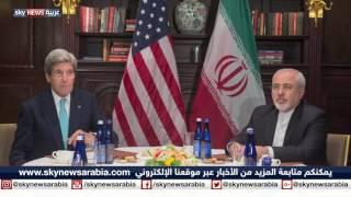 واشنطن – التفاهمات السرية مع إيران قد تطيح بالاتفاق النووي