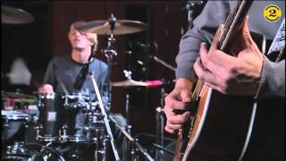 Foo Fighters - Everlong Acoustic HQ (Acoustic, 2 Meter Sessies, 21-11-1999)