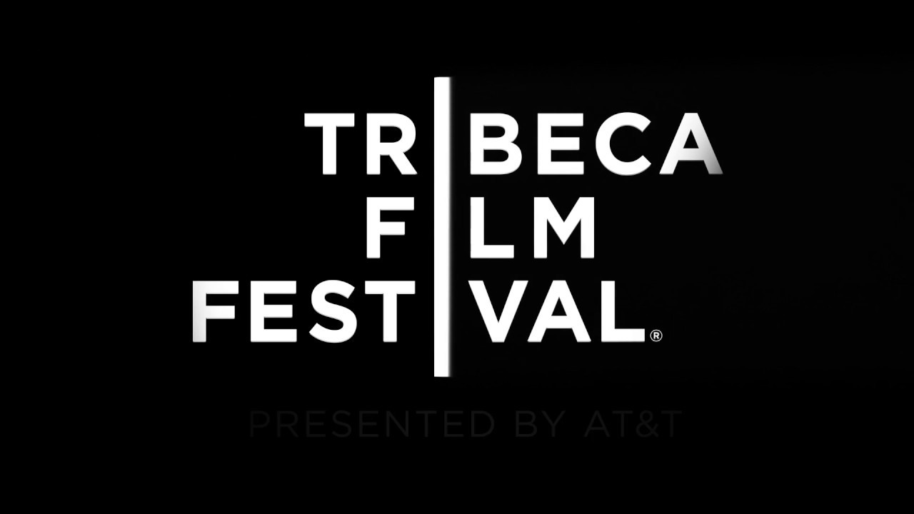 Tribeca Film Festival 2017 Releases the Feature Film Lineup